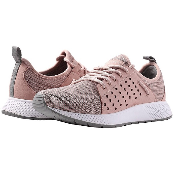 edb063c01aae Sperry Fathom Sport Women s Sneaker
